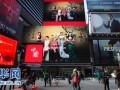 美国民调显示72%中国国民对生活水平感到满意,真的吗?