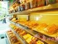 面包坊多用人造奶油 含反式脂肪酸多吃有害