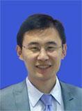 聂成涛律师