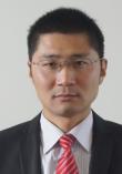 李孝征律师