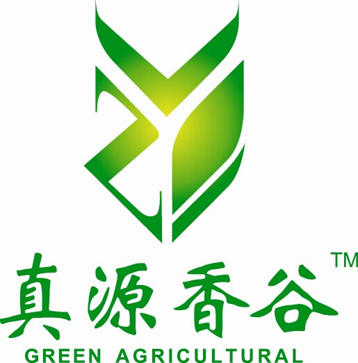 logo logo 标志 设计 图标 515_522