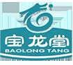 武汉宝龙堂生物科技有限责任公司