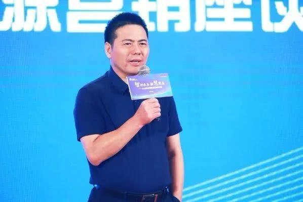 """新京报评论:""""蒋锡培建议""""走红,反映企业家""""减税""""心声"""
