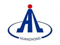 上海寰中建设工程有限公司