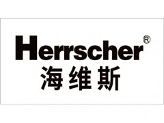 上海海维斯五金有限公司